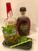 Cinco de Derby Cocktail