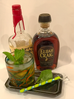 Cinco de Derby Cocktail