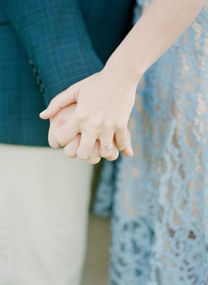 Happy Wedding Week, Elizabeth & Tripp!