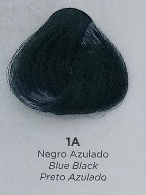 KUULNATURALS-NEGRO AZULADO