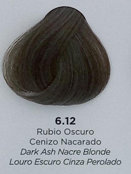 KUULIRISADOS-RUBIO OSCURO CENIZO NACARADO