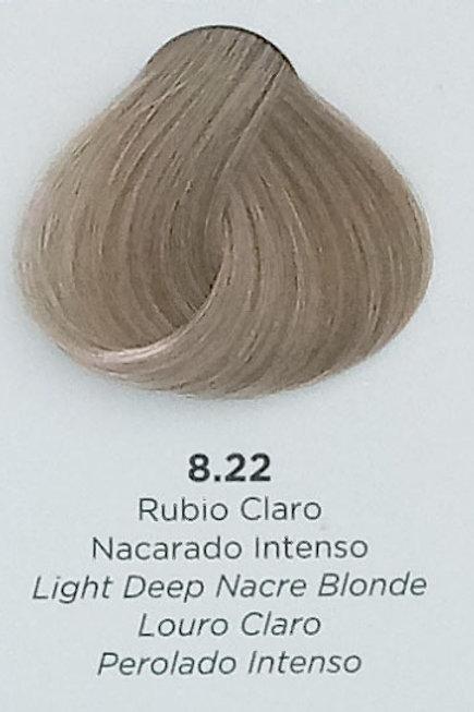 KUULNACARADOSINTENSOS-RUBIO CLARO NACARADO INTENSO