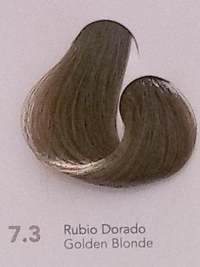 HIDRADORADOS-RUBIO DORADO