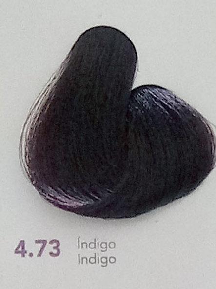 HIDRACOLORS-ÍNDIGO