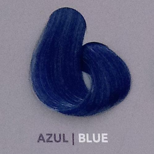 HIDRAFASHIONCOLORS-AZUL