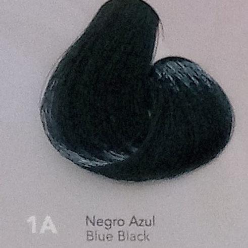 HIDRANATURALS-BLACK BLUE