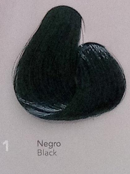 HIDRANATURALS-BLACK