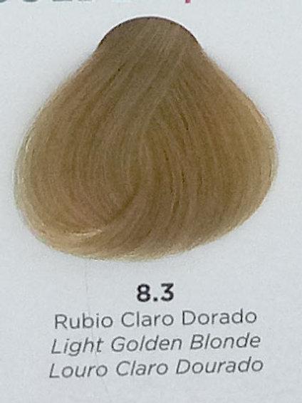 KUULDORADOS-RUBIO CLARO DORADO