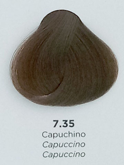 KUULCHOCOLATES-CAPUCHINO