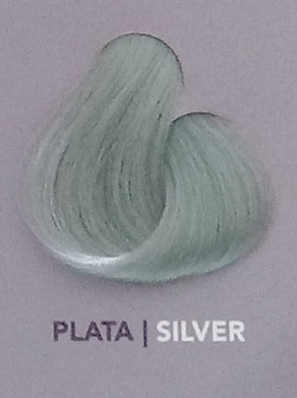 HIDRAFASHIONCOLORS-PLATA