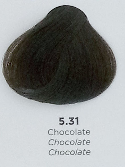 KUULCHOCOLATES-CHOCOLATE