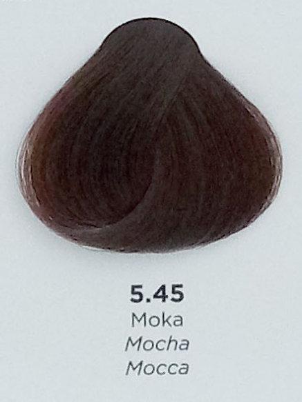 KUULCHOCOLATES-MOKA