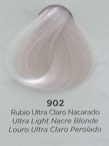 KUULDEEPASH-RUBIO ULTRA CLARO NACARADO