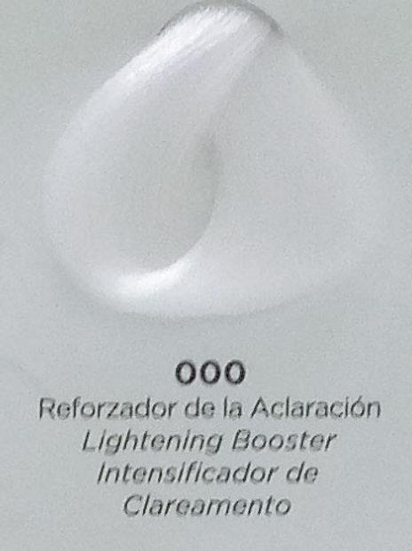 KUULDEEPASH-LIGHTENING BOOSTER