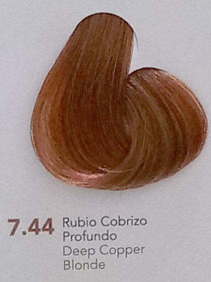 HIDRACOBRES-RUBIO COBRIZO PROFUNDO