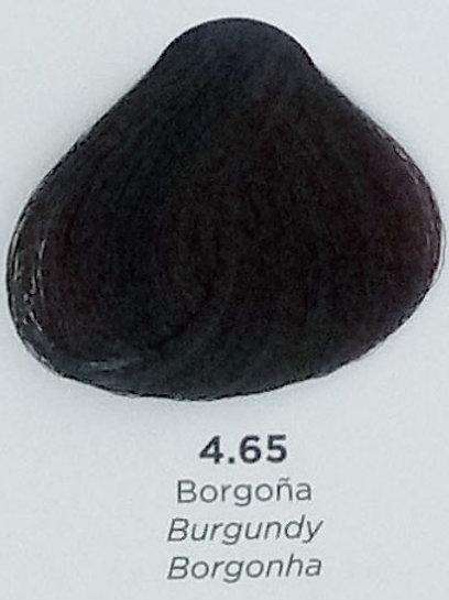 KUULCAOBAS-BORGOÑA