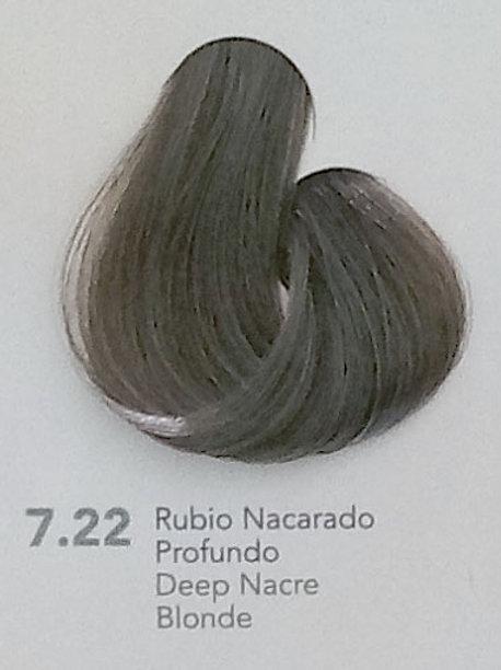 HIDRACOLORS-RUBIO NACARADO PROFUNDO