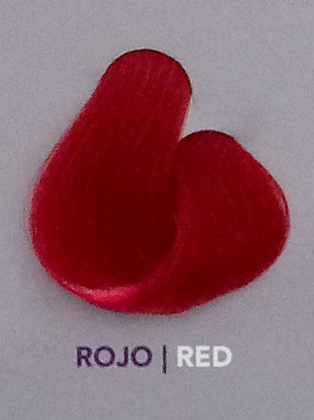 HIDRAFASHIONCOLORS-ROJO