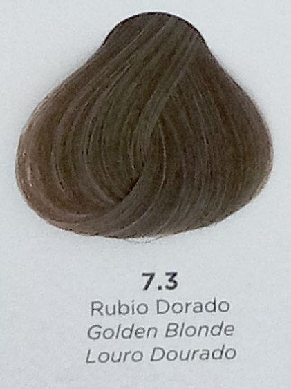 KUULDORADOS-RUBIO DORADO