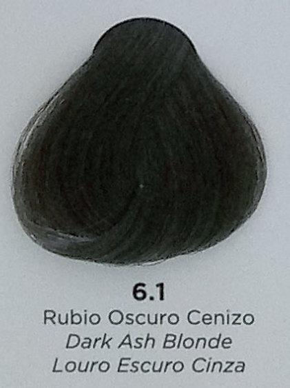 KUULANTICOBRE-RUBIO OSCURO CENIZO