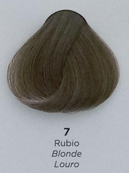 KUULNATURALS-RUBIO