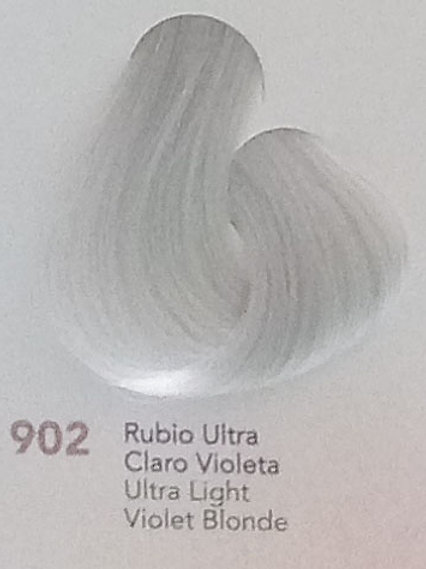 HIDRACOLORS-RUBIO ULTRA CLARO VIOLETA