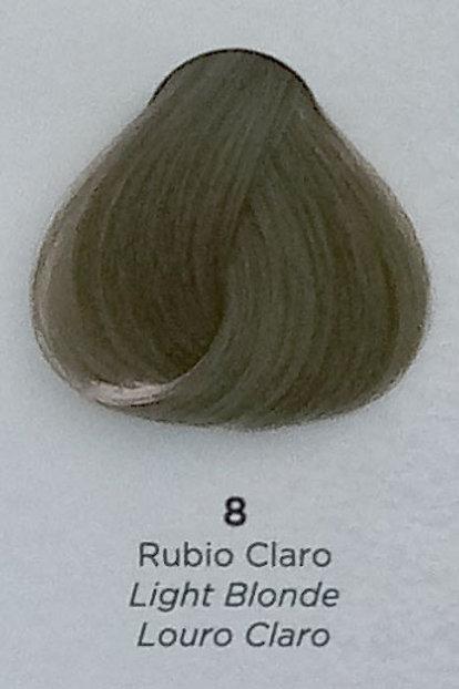 KUULNATURALS-RUBIO CLARO