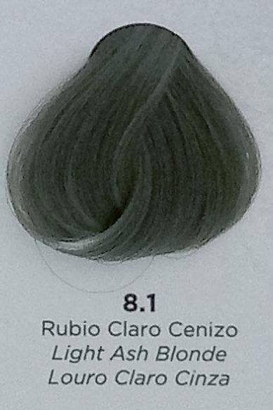 KUULANTICOBRE-RUBIO CLARO CENIZO