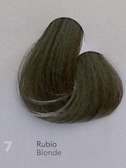HIDRANATURALS-RUBIO