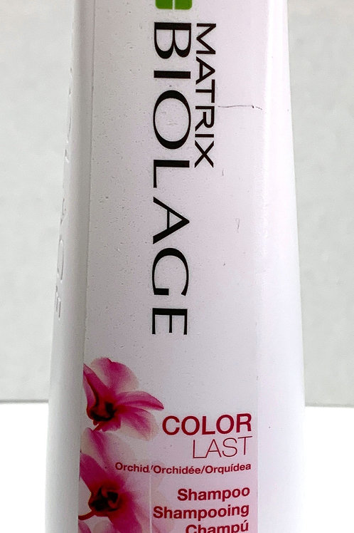 MATRIX BIOLAGE COLOR LAST 400ML