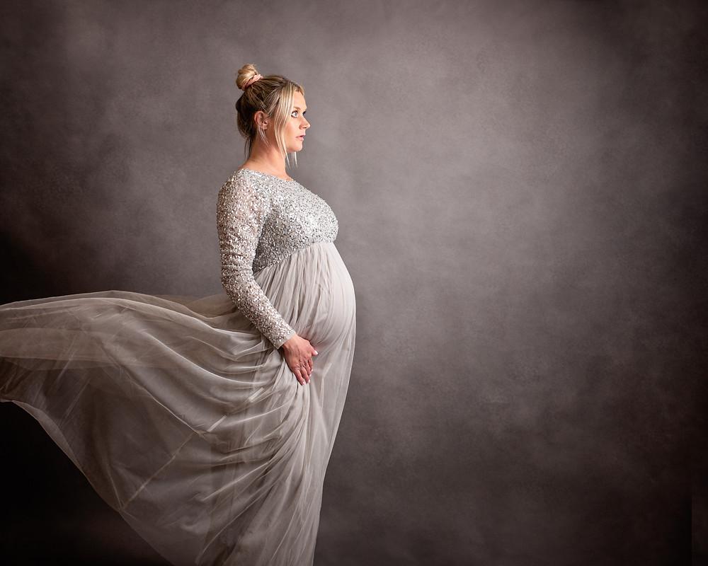 Maternity Photography Cornwall
