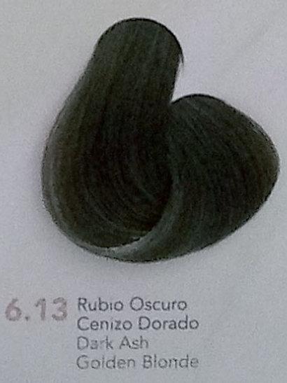 HIDRACENIZOS-RUBIO OSCURO CENIZO DORADO