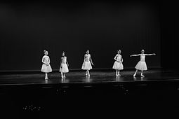 Juicebox_Dance.JPG