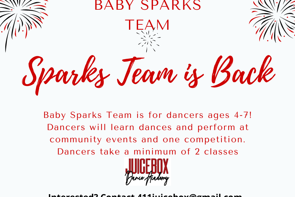 Baby Sparks 2021 (1).png