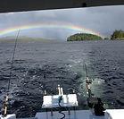 kechikan fishing excursion