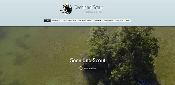 Website Seenland Scout.jpg