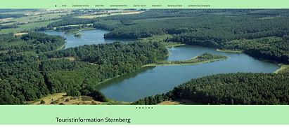 Sternberg-Link_edited.jpg