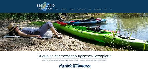 Website Seenland-Mecklenburg.de.jpg