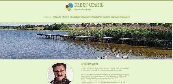 Website Klein Upahl.jpg