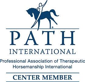 PATH_Logo_CenterMember_6-19-18_541.jpg