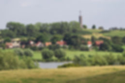 5601_Blick Richtung Klein Upahl.jpg
