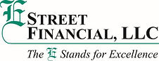 E_Street_Financial Logo (3).jpg