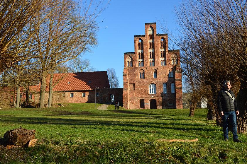 Museum Neukloster