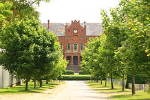 Schloss Alt Sammit