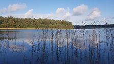 Paschensee