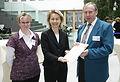 Gemeinde Lohmen + Ministerin.jpg
