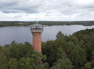 Jörnberg Krakow am See