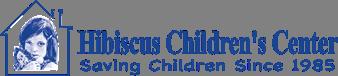 HCC-logo.png