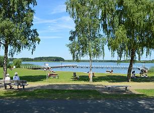 Sternberger See