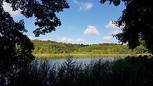 Lüschower See